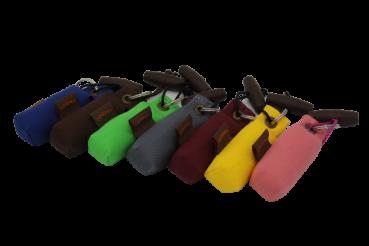 Firedog Schlüsselanhänger Minidummy