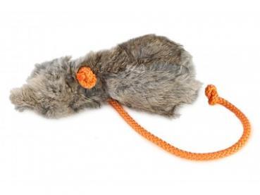 Firedog Kaninchendummyball 150 g